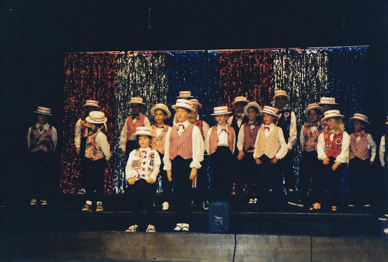 1994 Vaudeville Show - IMG_0136.jpg