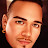 J OCT avatar image