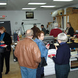 Event 2010: Wine & Cheese Gallery Open House - wcohbackroom2.JPG