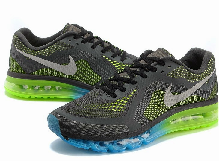 Nike Air Max Sport Shoes Outdoor Shoe (end 4 6 2019 6 14 PM) d606c61f1c