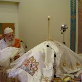 Fr. Bishoy Ghobrial Silver Jubilee - fr_bishoy_25th_45_20090210_1819583678.jpg