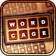 Word Cage PRO Download on Windows