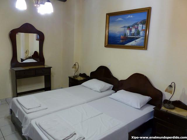 habitacion-hotel-sun-of-mykonos.JPG