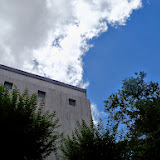 Houston Museum of Natural Science - 116_2838.JPG