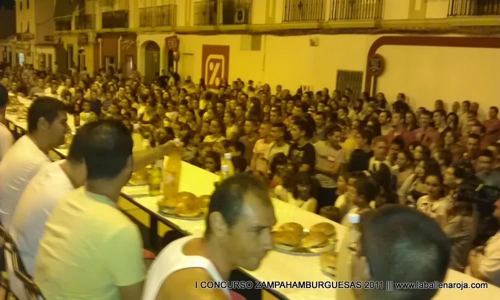 VIII BAJADA DE AUTOS LOCOS 2011 - AL2011_017.jpg