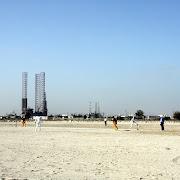 SLQS Cricket Tournament 2011 019.JPG
