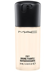 MAC_Work It Out_PrepPlusPrimeFixSizedToGo_Coconut_white_300dpi_1