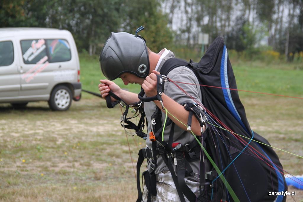 Szkolenia paralotniowe Wrzesień 2012 - IMG_6570.JPG