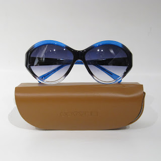 Oliver Peoples 20 Years Sunglasses