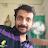 Shanku Amal review