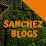 Elvis Sanchez's profile photo