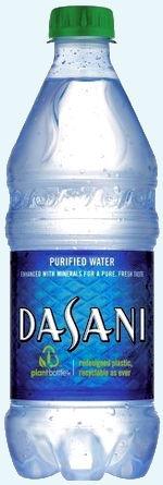 [Water%5B23%5D]