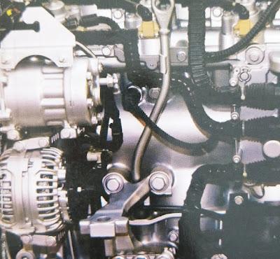 Introduction Of Engine | इंजन का परिचय | ITI Diesel Mechanic Theory