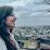 Gabriella Andrade's profile photo