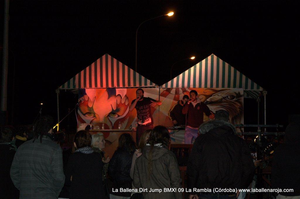 Ballena Dirt Jump BMX 2009 - BMX_09_0236.jpg