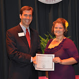 Foundation Scholarship Ceremony Fall 2011 - DSC_0039.JPG