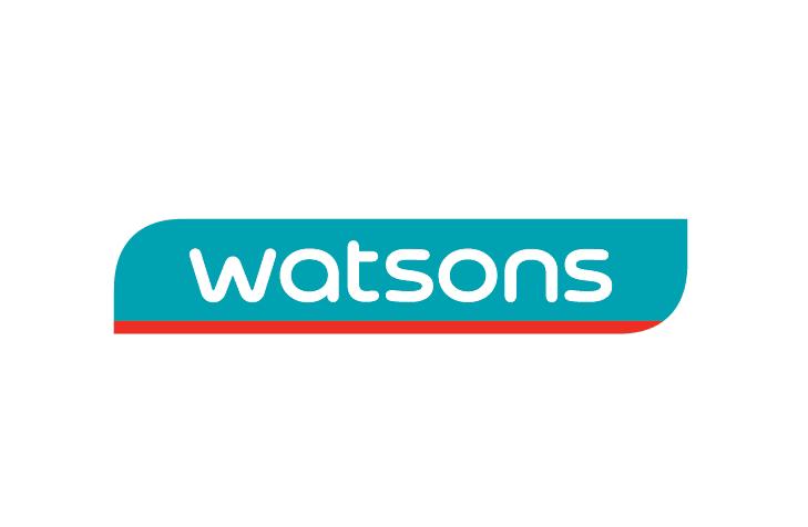 Kerja Kosong Sabah 2020 | WATSON ITCC, PENAMPANG