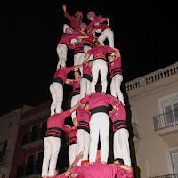 XLIV Diada dels Bordegassos de Vilanova i la Geltrú 07-11-2015 - 2015_11_07-XLIV Diada dels Bordegassos de Vilanova i la Geltr%C3%BA-27.jpg