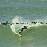 _DSC7509.thumb.jpg