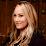 Sarah Lauterbach's profile photo