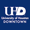 UHDowntown Network