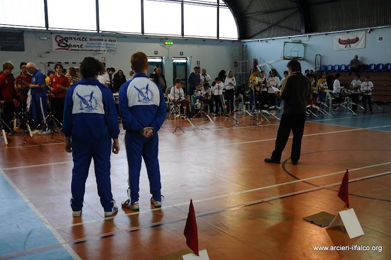 Trofeo Casciarri - DSC_5925.JPG