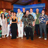 2015 Commodores Ball - LD1A0772.jpg