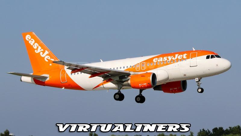[EasyJet_EDDH_A320_EasyJet_G-EZDO3]