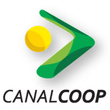 Logo Canal Coop