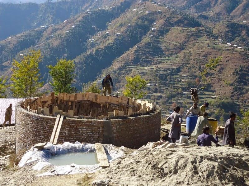 Community Infrastructure Development - 1%2B%252818%2529.jpg