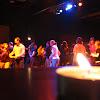 Hovelingen-bal, Gistel, za 21/11/2009