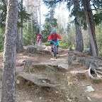 Trail & Technik jagdhof.bike (19).JPG