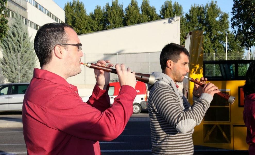 Matinades Gralleres 26-09-10 - 20100926_514_Matinades_Festa_Major.jpg