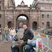 2007-09-09 12-10 Sztokholm, wreszcie jakies piekne miasto!.JPG