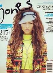 zendaya-jones-magazine-june-25-2013