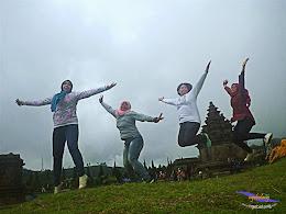 dieng plateau 5-7 des 2014 pentax 55