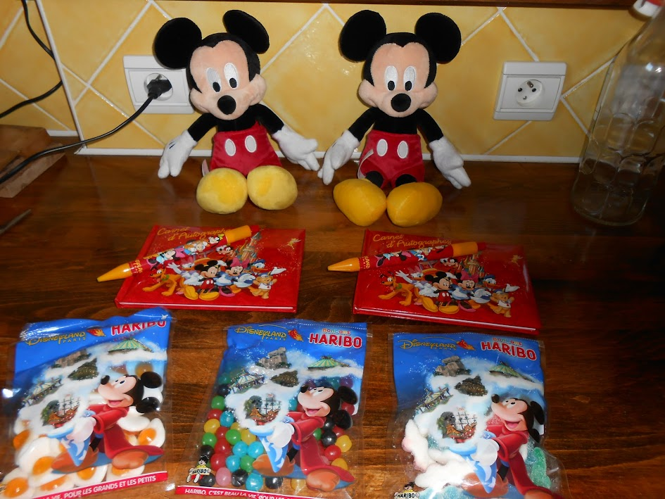 New-York, New-York......un séjour extraordinaire!!!!!!!!!!!!! - Page 11 Disneyland2014_696