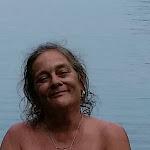 Joanne Turano