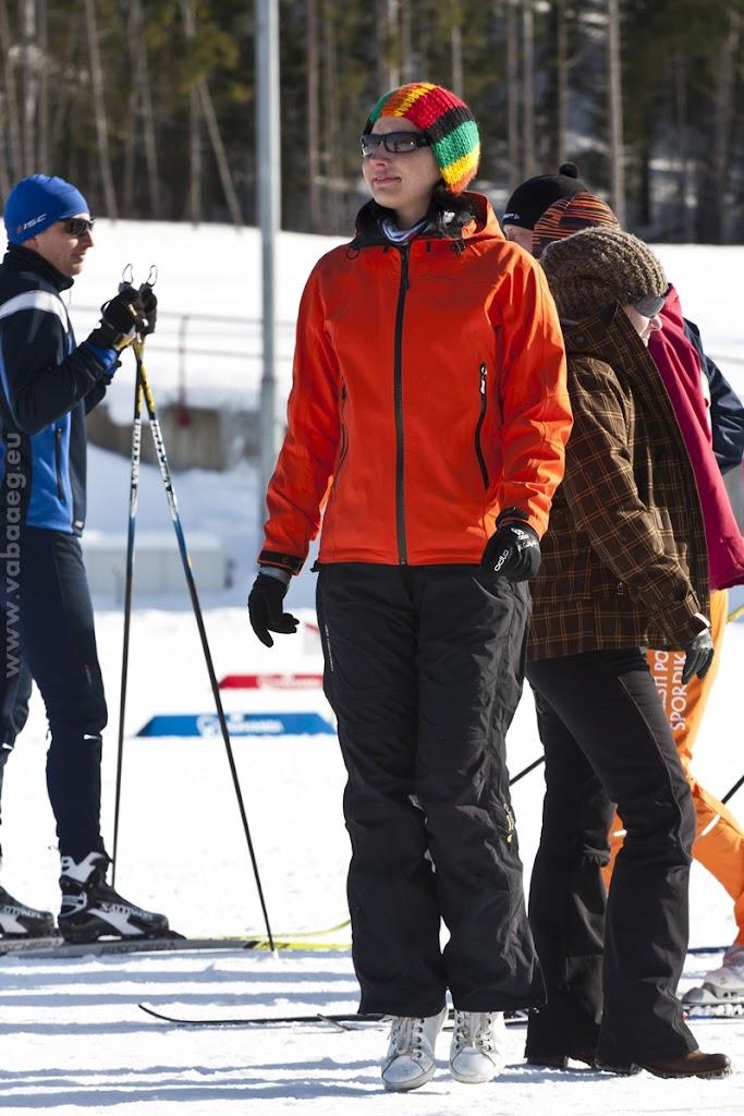 04.03.12 Eesti Ettevõtete Talimängud 2012 - 100m Suusasprint - AS2012MAR04FSTM_124S.JPG