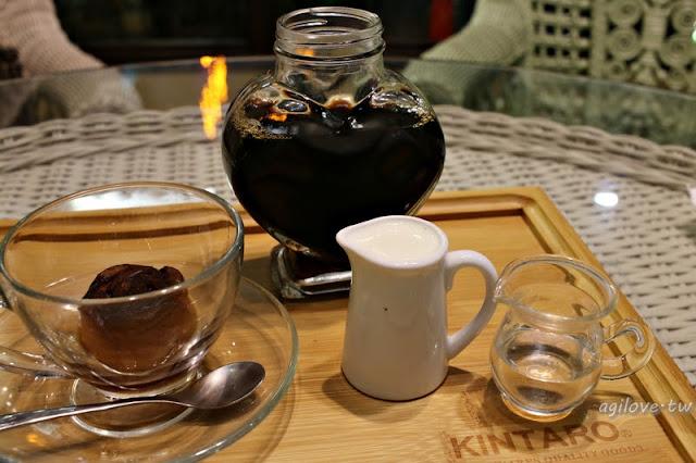 有幸福Cafe12.JPG