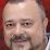 Ricardo Picolo's profile photo