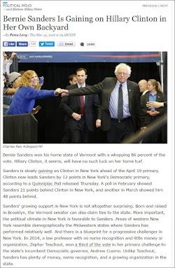 20160331_1129 Bernie Sanders Is Gaining on Hillary Clinton in Her Own Backyard (MotherJones).jpg