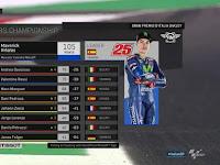 HASIL LENGKAP RACE MOTOGP GP MUGELLO 2017