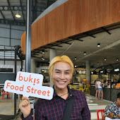 bukis-phuket 39.JPG