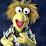 Katoomba Batanga's profile photo