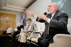 Participação de Eliomar Coelho no Seminário Cidade em Debate - 12.12.2011