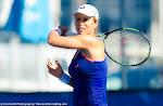 Varvara Lepchenko - 2016 Australian Open -DSC_0062-2.jpg