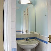Room J-sink