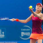 Daniela Hantuchova - 2016 Brisbane International -DSC_2196.jpg