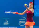 Daniela Hantuchova - 2016 Brisbane International -DSC_2196.jpg